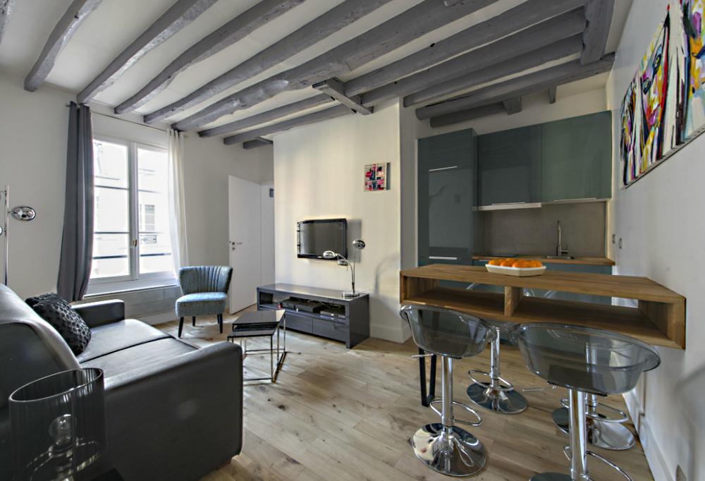 catherine de jarente architecte paris 18 me bardin architecte architecture int rieur paris. Black Bedroom Furniture Sets. Home Design Ideas