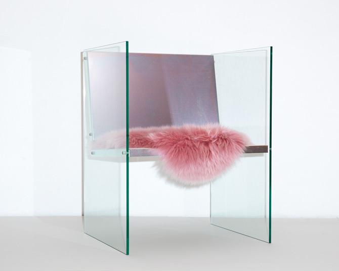 Awesome Glasplatte Für Küchenrückwand Contemporary ...